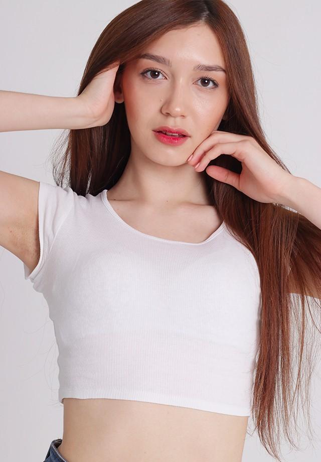 iluza-m-model-suzan-models-3