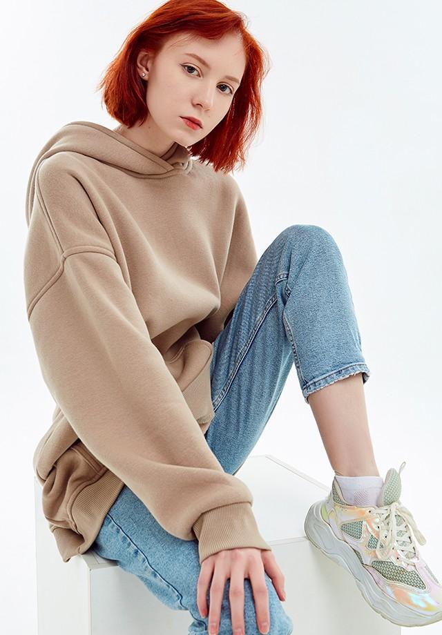 jana-suzan-models-3