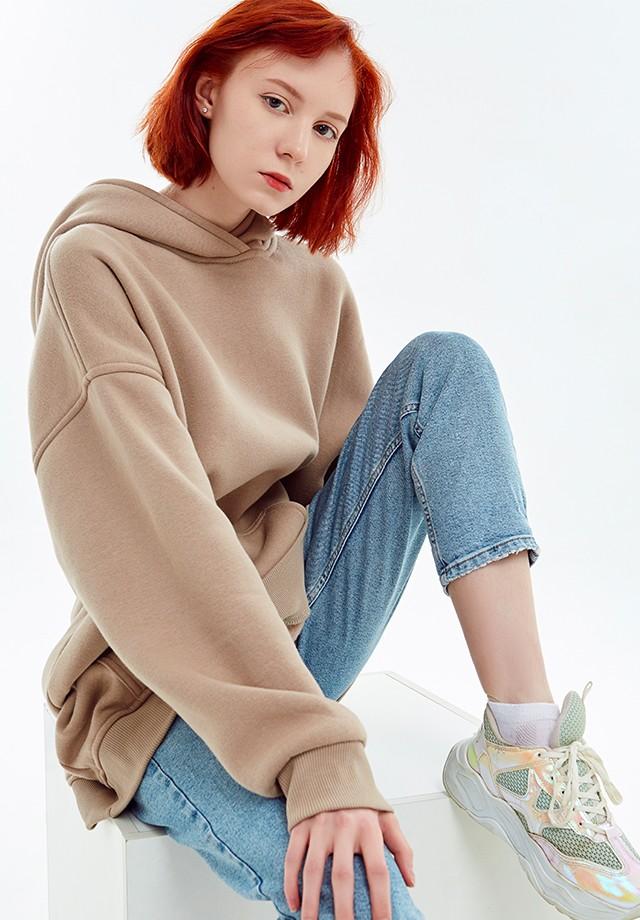 jana-suzan-models