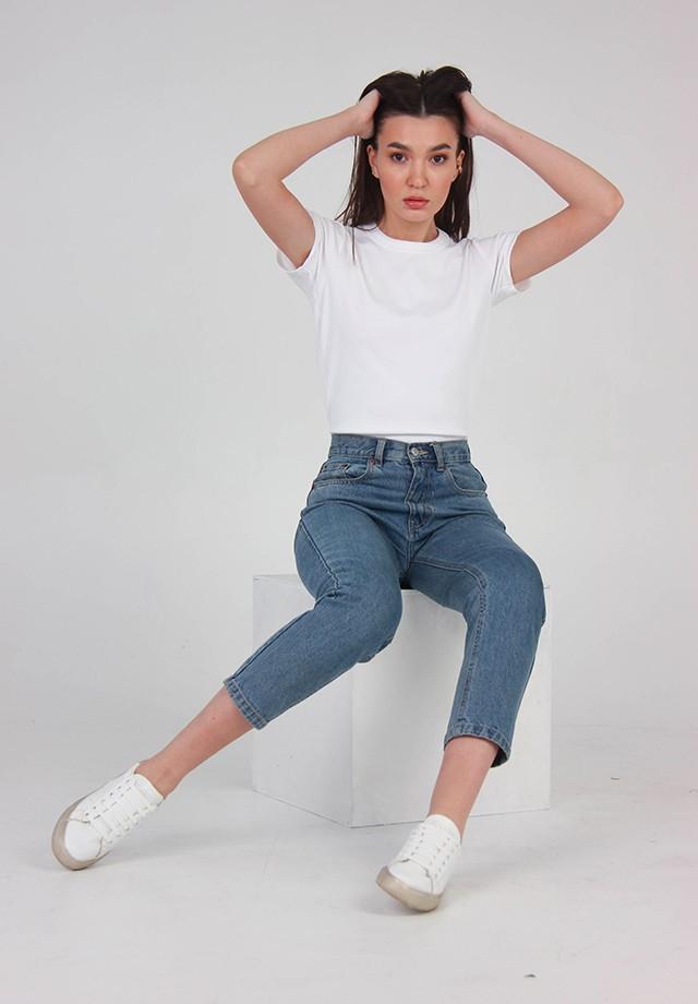 katya-model-suzan-models-01