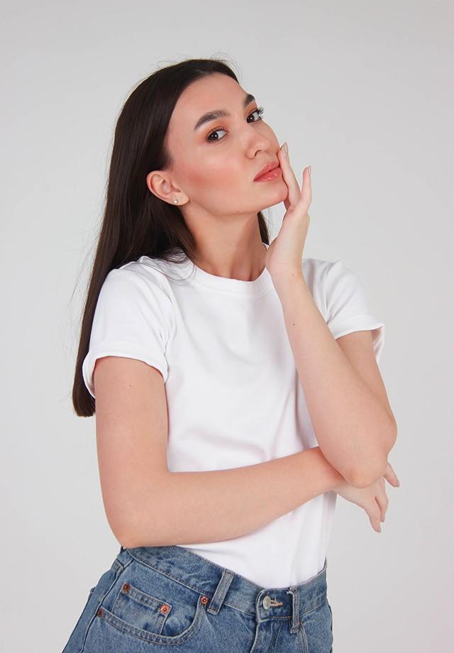 katya-model-suzan-models-02