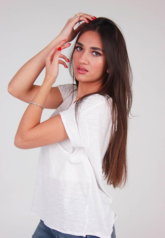lorena-model-suzanmodels-02