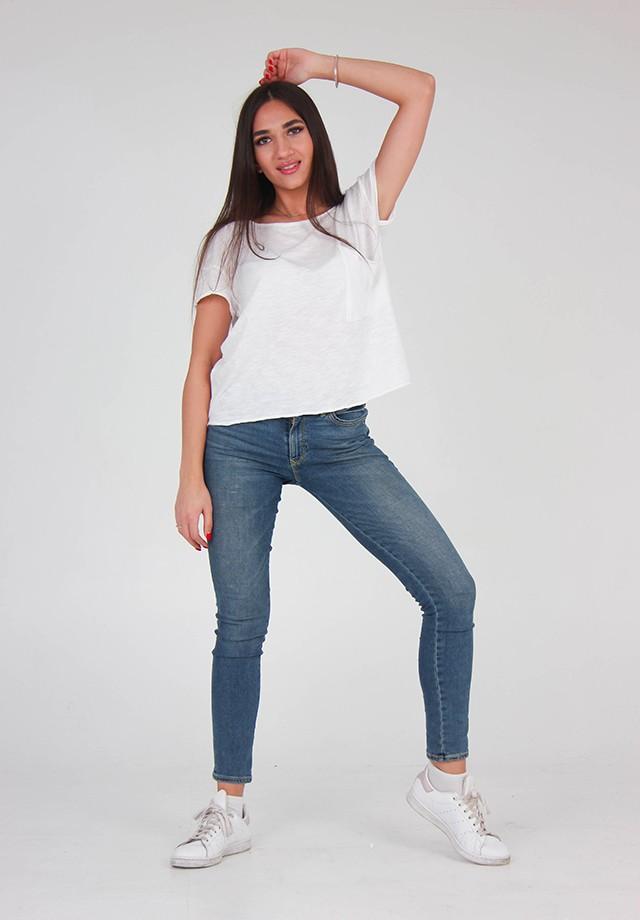 lorena-model-suzanmodels-03