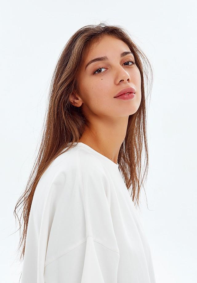 luiza-model-suzan-models