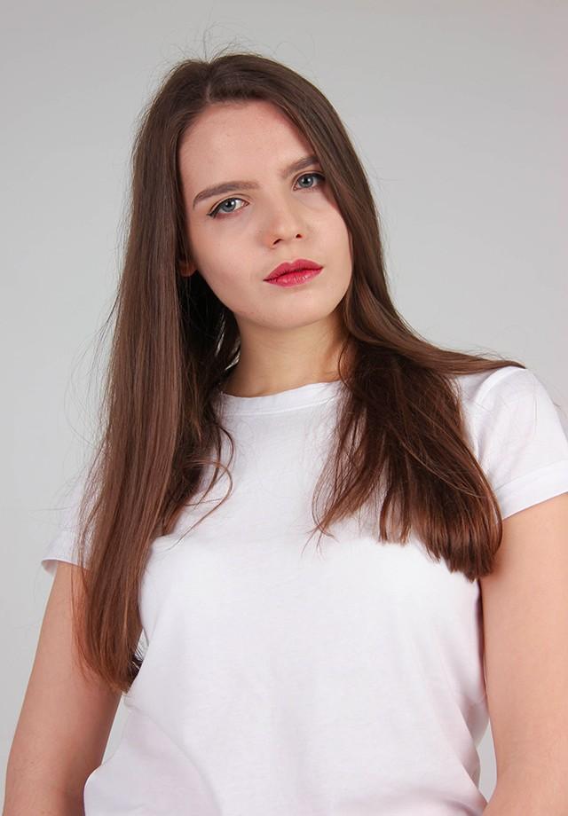 natalia-model-suzanmodels-01