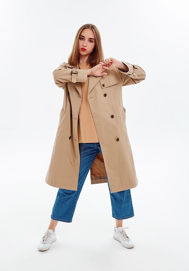 rina-model-suzan-models-1
